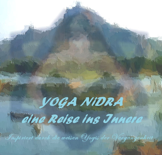 yoganidra-star-greenarunalake-2-5.11